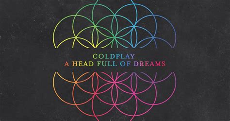 coldplay tickets win free storage and tickets to coldplay in chicago