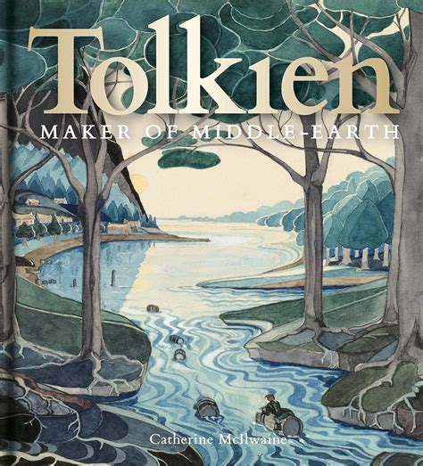 libro earthly treasure en preventa los libros tolkien maker of middle earth y tolkien treasures el anillo 218 nico