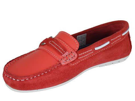 boat shoes clearance clearance boat shoe size 3 4 only
