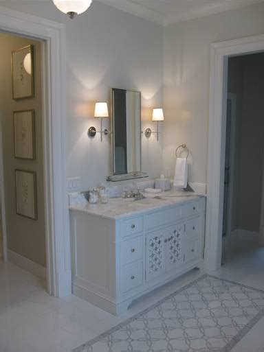 phoebe howard bathrooms light gray bathroom traditional bathroom phoebe howard