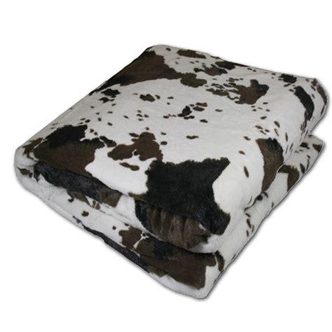 Couverture Canapã Microfibre Couverture Couverture Animal Plaid Canap 233 Par 233 O