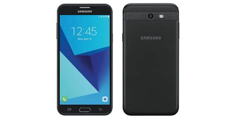 Exporia Denim Samsung J7 Pro Exporia Samsung J7 Pro samsung galaxy j7 j727 black price in pakistan homesho