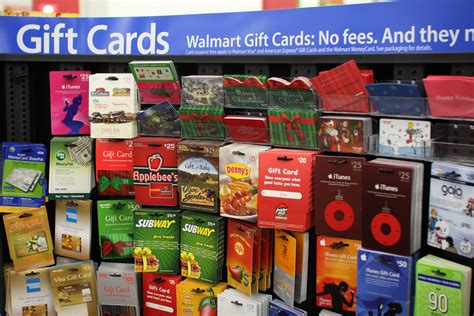 Walmart Gift Cards Available - img 0646 jpg the wall of gift cards available at walmart flickr photo sharing