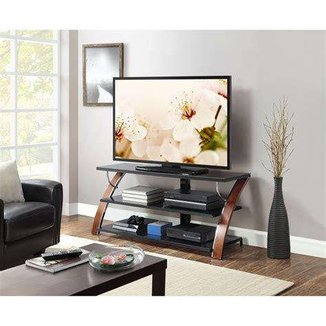 cheap matching tv stand and coffee table coffee table tv stand and coffee table matching end cheap