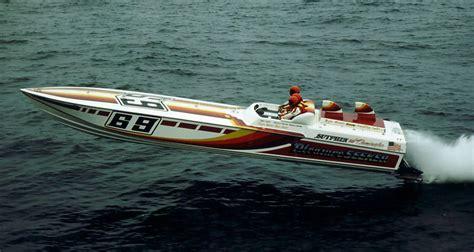 sutphen boats sutphen history race boat registry page 4