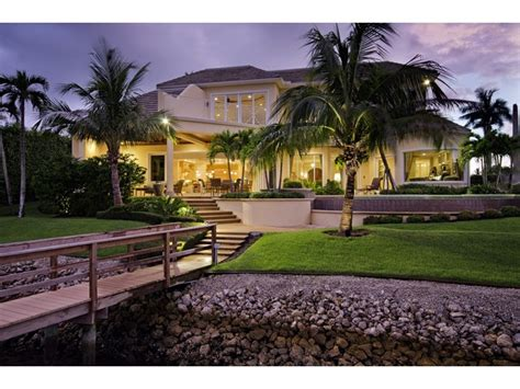 port royal real estate for sale lovingnaples