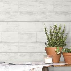 Shiplap Joanna Gaines Joanna Gaines Shiplap Wallpaper From Magnolia Home By York
