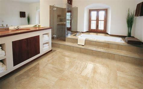 piastrelle pavimento interno come scegliere le piastrelle per interni le piastrelle