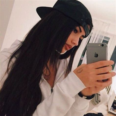 black mirror instagram bild 252 ber we heart it https weheartit com entry