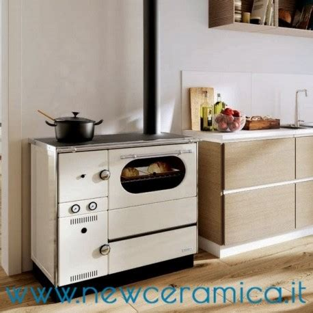 cucine economiche a legna palazzetti cucina a legna idro alba palazzetti