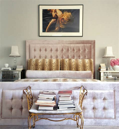 animal print bedroom ideas 20 ideas to use animal prints in your bedroom decoholic