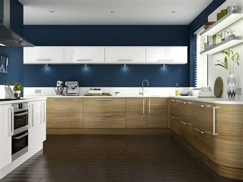 walls painting ideas kitchen blue wall paint kitchen