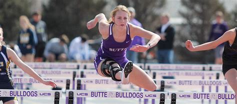 abby dodge abby dodge butte sports