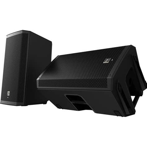 Speaker Aktif Electro Voice Zlx 15p Zlx 15p Zlx15p 1000 Watt electro voice zlx 12p skroutz gr