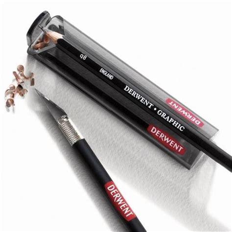 Derwent Craft Knife derwent sharpening stand with craft knife