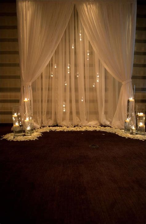 Wedding Arch Decorations by Wedding Arch Decorations 25 Stunning Ideas You Ll Fall In