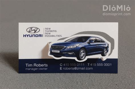 Car Service Post Card Template by Car Service Business Card Design Card Design Ideas