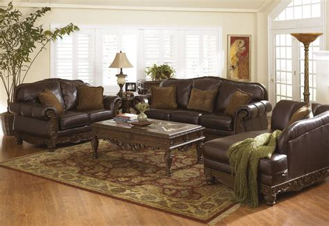 shore brown living room set shore brown living room set from 22603 coleman furniture