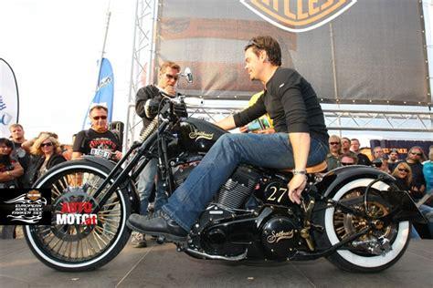 Motorradtreffen Faaker See 2018 by Foto Harley Faaker See Fotos 130 Jpg Von Harley Treffen