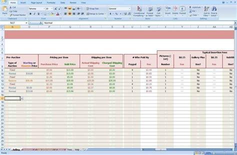 inventory spreadsheet template inventory spreadsheet
