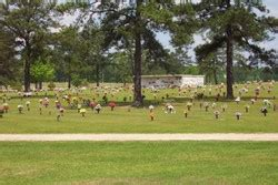 Lakeview Memory Gardens by Lakeview Memory Gardens In Phenix City Alabama Find A