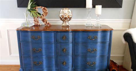 Refinished Dressers Before And After by Gorgeous Before And After Refinished Dresser Hometalk