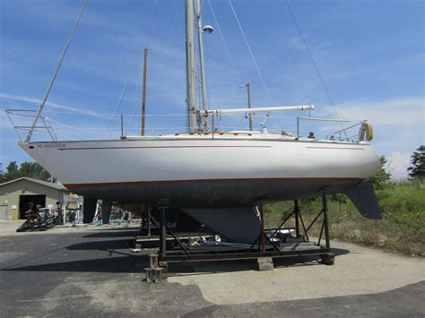 j 70 boats price 1974 ranger 32 sail new and used boats for sale www