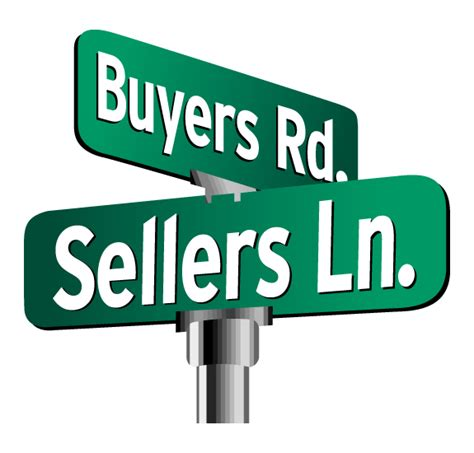 About the Real Estate Blog for Better Properties Brokerage