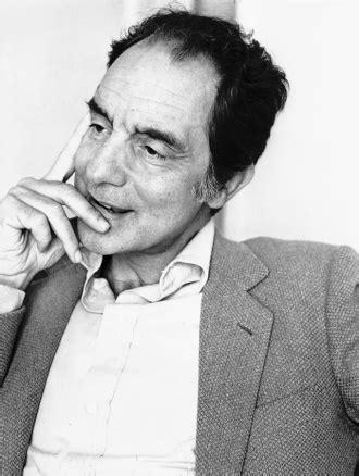 Italo Calvino, The Art of Fiction No. 130 - The Social