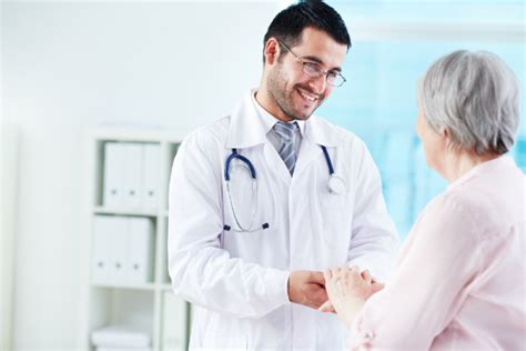Pcp Also Search For Primary Care Physicians Why Everyone Needs One