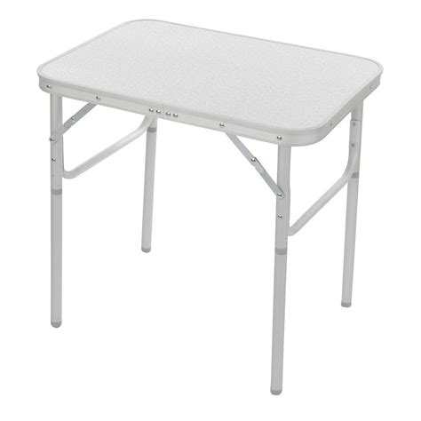 Light Weight Folding Table Lightweight Aluminum Folding Table Direcsource Ltd Xyt 050s Folding Tables Cing World
