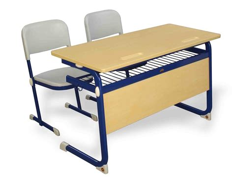 School Furniture china school furniture zgs 26 ygd 24 china desk