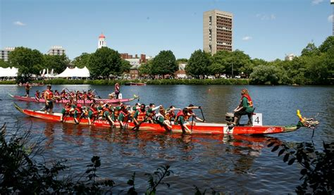 dragon boat festival activities 2018 dragon boat festivals across the united states chinese