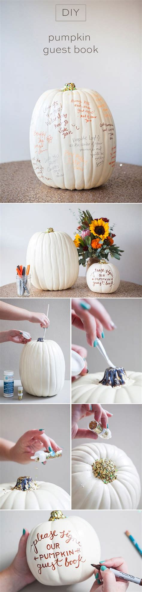 Wedding Budget For 70 Guests by Best 25 White Pumpkins Wedding Ideas On