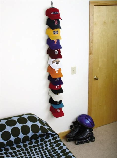 Baseball Hat We The Imbong 25 best ideas about baseball hat display on