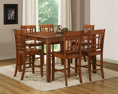 clearance kitchen table sets kitchen table clearance kitchen table clearance kitchen