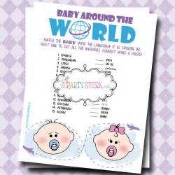 baby shower activity ideas baby free for boys for for 2014 new free images wallpapers
