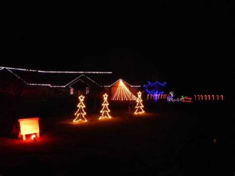 best christmas light displays in lincoln ne 2015 s best places to see lights misc journalstar