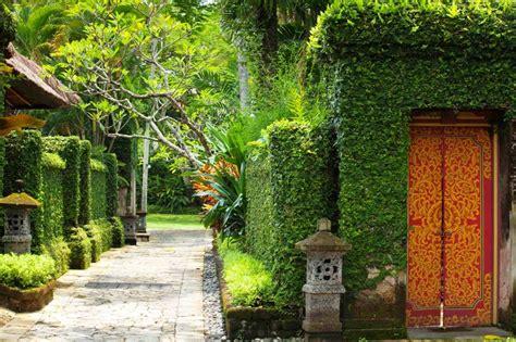 Bali Garten by The Royal Seminyak Bali Gt Seminyak Gt Bali Hotel And Bali Villa