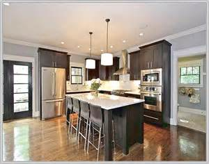 Kitchen Islands With Seating And Storage large kitchen islands with seating for 4 home design ideas