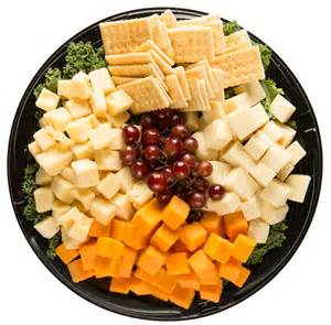 catering services party platters to go k amp w cafeterias