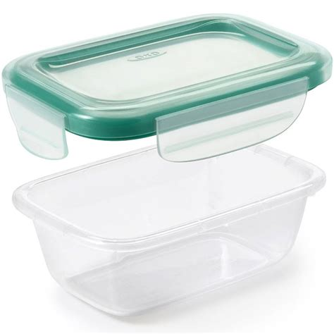 thermos containers oxo grips plastic food container in plastic food containers