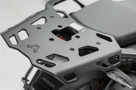 Honda 15 Ps Aufkleber by Honda Crf1000l Africa Bilder Und Technische Daten