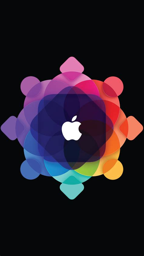 wallpaper apple keynote 2015 wwdc 2015 wallpapers the epicenter of change