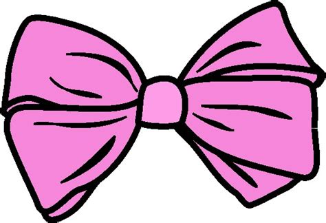 Her Bow 20clipart Clipart Panda Free Clipart Images