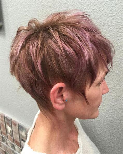 pin  hair  makeup