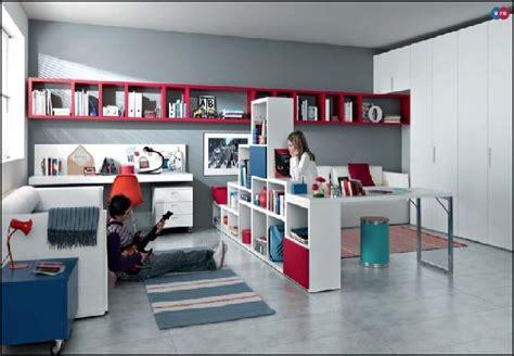 decosee cool teen rooms teen room ideas blue decosee com