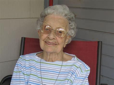 florence obituary millbury massachusetts legacy