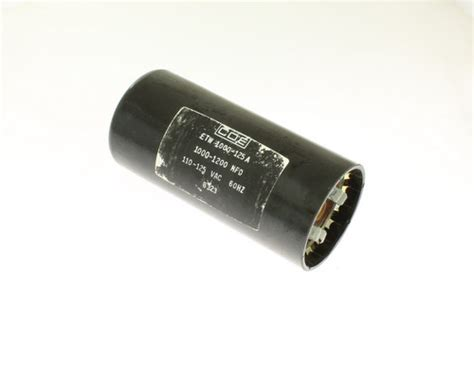 substituto transistor a970 cde capacitor catalog 28 images sfa37s12 5k288b f cornell dubilier electronics cde