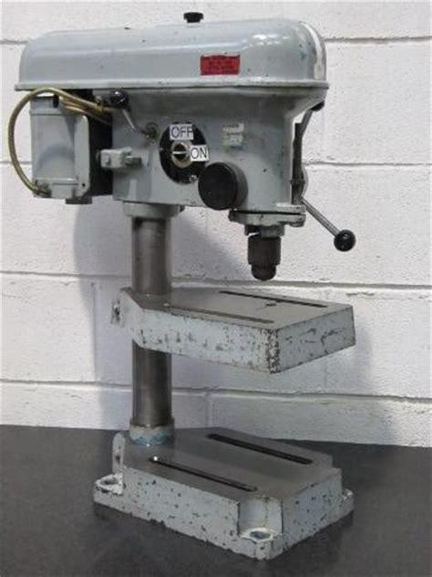 meddings bench drill